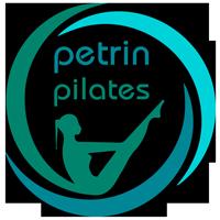 PetrinPilates